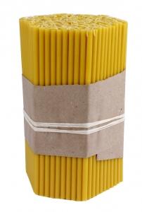 Свеча парафиновая №60 ( 2 кг)