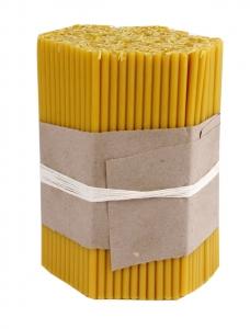 Свеча парафиновая №80 ( 2 кг )