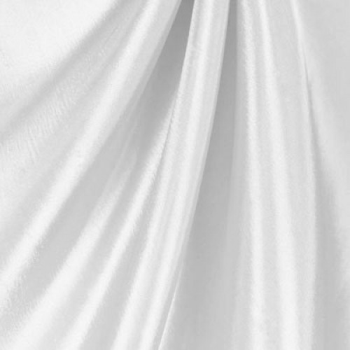 Ткань подкладочная , 190Т, арт. 12.11