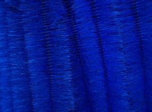 Ерш синий