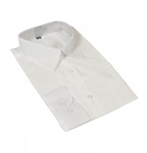 Рубашка мужская Mirtex (100% полиэстер), арт. 61.9